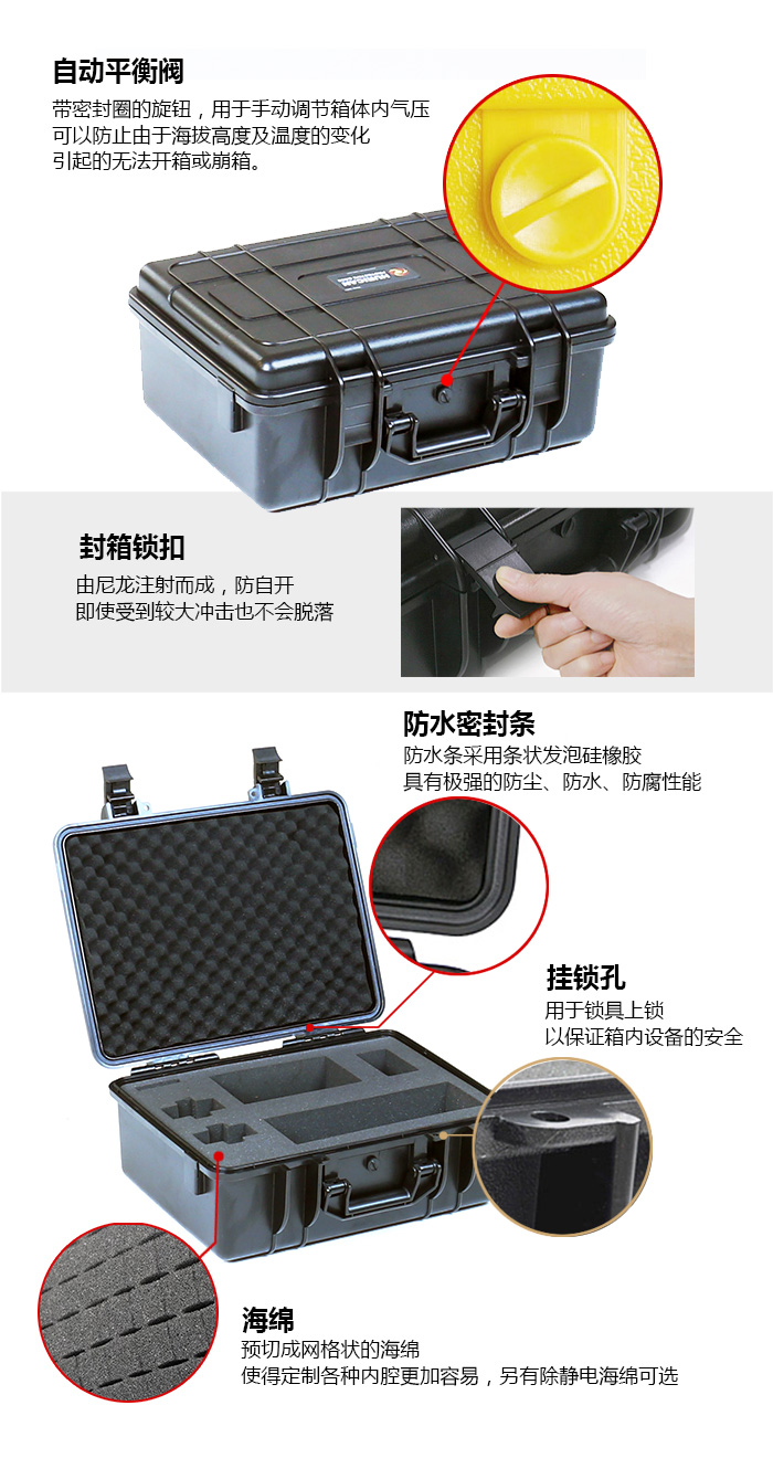 waterproof_cases_37-21